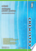 O-level Chemistry Challenging Practice Questions (Yellowreef)