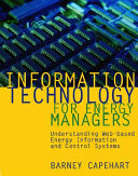 Information Technology for Energy Managers - Seite 71