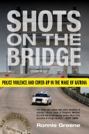 Shots on the Bridge Pdf/ePub eBook