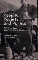 People, Poverty, and Politics [Pdf/ePub] eBook