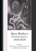 Mary Shelley   s Frankenstein  1818 2018