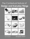 The Contextual Nature of Design and Everyday Things Book