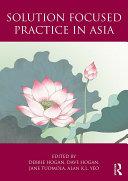 Solution Focused Practice in Asia [Pdf/ePub] eBook
