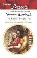 The Sheikh's Bought Wife Pdf/ePub eBook