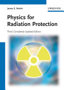 Physics for Radiation Protection