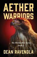 Aether Warriors ebook