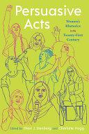 Persuasive Acts Pdf/ePub eBook