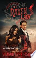 The Raven Lady Book PDF