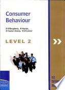 FCS Consumer Behaviour L2