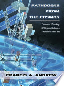 Pathogens from the Cosmos Book