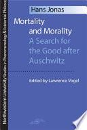 The Phenomenon of Life, Toward a Philosophical Biology by Hans Jonas,Eleonore Jonas PDF