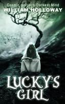 Lucky's Girl