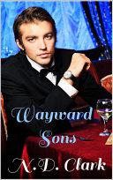 Wayward Sons Pdf/ePub eBook