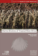 Marine Bivalves Of Tropical West Africa Book PDF