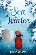 The Sea in Winter [Pdf/ePub] eBook