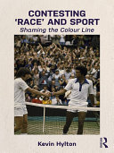 Contesting 'Race' and Sport [Pdf/ePub] eBook