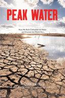Peak Water [Pdf/ePub] eBook