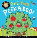 One  Two  Peek a Boo