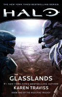Pdf Halo: Glasslands