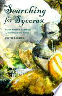 Sycorax [Pdf/ePub] eBook