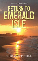 Return to Emerald Isle