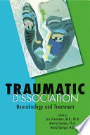 Traumatic Dissociation
