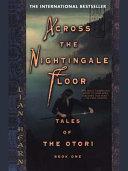 Across the Nightingale Floor Pdf/ePub eBook