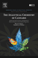 The Analytical Chemistry of Cannabis