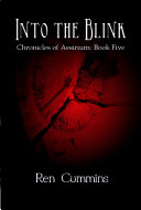 Into the Blink ebook