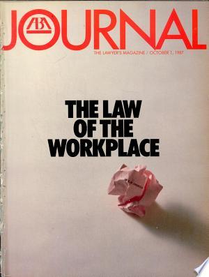 ABA+Journal