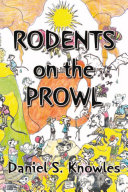 Rodents on the Prowl ebook