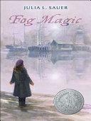 Fog Magic [Pdf/ePub] eBook