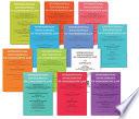 International Encyclopedia Of Comparative Law Instalment 16