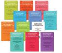 International Encyclopedia of Comparative Law, Instalment 16