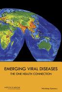 Emerging Viral Diseases Pdf/ePub eBook