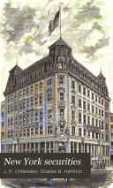 New York Securities