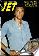 Jun 5, 1975