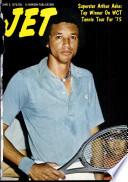 5 juni 1975