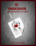 Pdf Obsession – Lily Miller 3 Telecharger