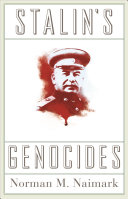 Stalin s Genocides
