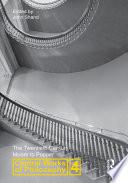 Central Works of Philosophy v4