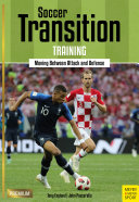 Soccer Transition Training