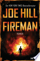 Fireman  : Roman