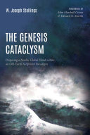 The Genesis Cataclysm