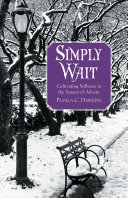 Simply Wait