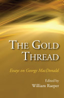 The Gold Thread