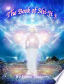 The Book of Shi Ji 3