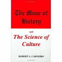 The Muse of History and the Science of Culture