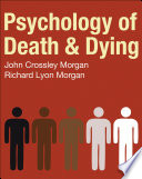 Psychology of Death and Dying
