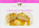 Charcuterie Specialties